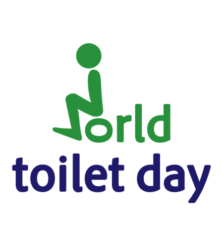 toiletday2